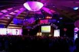 Verizon 2015 Kickoff Meeting