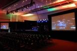 ball-room-concert