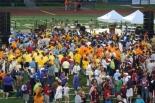 specail-olympics-crowd