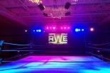 RWE Wrestling Event