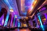 Society Room Wedding Room