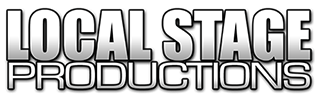 Local Stage Productions